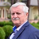 Czesław Sokołowski